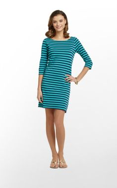 5d17d176c9e2f5 23 Best Lilly Pulitzer Favorites images in 2013   Lilly Pulitzer ...