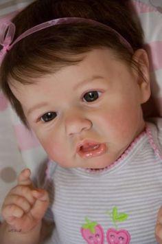 Custom-Order-Saskia-by-Bonnie-Brown-Reborn-Doll-Baby-Girl