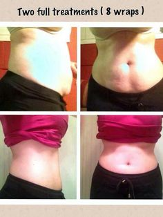 Answers To How Do Skinny Wraps Work? It Works Wraps, Weight Loss Tablets, Defining Gel, Herbal Weight Loss, Certified Personal Trainer, Sugar Detox, Weight Loss For Women, Me As A Girlfriend, Cellulite