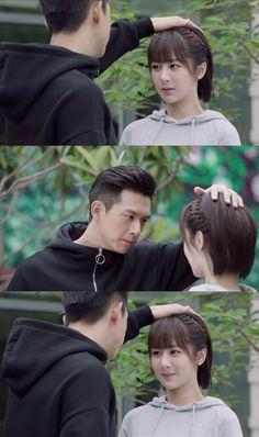 2041 Best (C)(J)K-drama images | Drama, Kdrama, Korean drama
