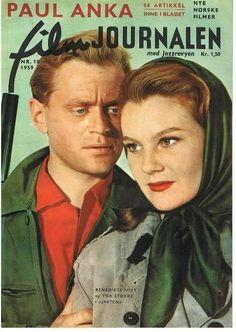 Filmjournalen-nr.10-1959