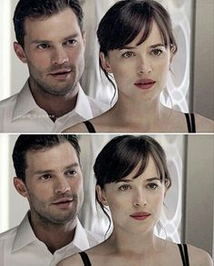 The Fsd trailer will be released tomorrow at 4pm Uk time.❤ Who's ready?…