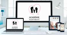 À toi, la maman fatiguée - Je Materne Dremel, Education, Website, Danger, Canada Canada, Nouveaux Parents, Voici, Marie, Twins