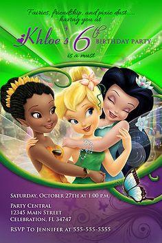 I met my Best Fairy Friends Forever on Pixie Hollow. Miss you guys! Hades Disney, Walt Disney, Disney Magic, Disney Art, Disney Collage, Disney Style, Tinkerbell And Friends, Tinkerbell Disney, Tinkerbell Fairies