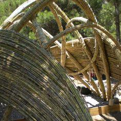 Dome Fontanet