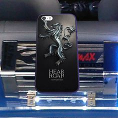 https://www.etsy.com/listing/187271062/hear-me-roar-case-for-iphone-44siphone?ref=shop_home_active_2
