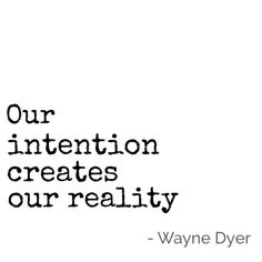Image result for wayne dyer goal setting pic quotes