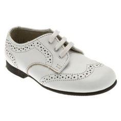 #pantofi #copii #fete #baieti #blackfriday #sport #casual #shoes Men Dress, Dress Shoes, Black Friday, Derby, Oxford Shoes, Lace Up, Casual, Fashion, Moda
