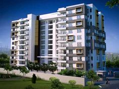skyline construction and housing limited