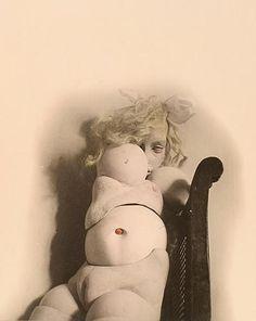 La poupee, 1938