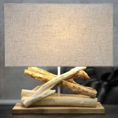 lampy stołowe, lampy nocne, lampy stolikowe, designerskie oświetlenie bydgoszcz