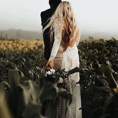 Come away with me ✨ How pretty is this capture by @annigraham ✨ Tag someone you know who would love this! . .