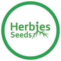 Herbies Seeds Cannabis Seeds Online, Buy Cannabis Seeds, Growing Weed, Cannabis Growing, Raised Garden Beds, Raised Beds, Organic Gardening, Gardening Tips, Buy Weed Seeds