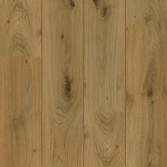 Douwes Dekker Laminaat Dikte: 8 mm | Gebruiksklasse: 23/32 | Slijtweerstand: AC4 | R-waarde: 0,048 m2 K/W | Legsysteem: Safe-Lock | V-groef: 2V | Pakinhoud: 2,186 m2 | Plankformaat: 128,5 x 24,3 cm | Oppervlaktestructuur: embossed | Extra Breed Luxury Flooring, Hardwood Floors, Texture, Crafts, Rotterdam, Products, Wood Floor Tiles, Surface Finish, Wood Flooring