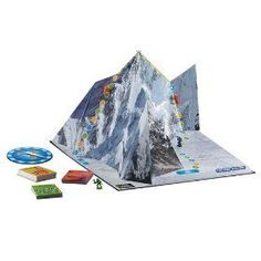 National Geographic Conquer Everest [Toy] by Uncle Milton, http://www.amazon.com/dp/B000MSY880/ref=cm_sw_r_pi_dp_TyqFqb07E6TH4