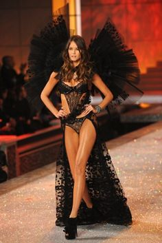 f3a54be47a 617 Best Victoria s Secret images in 2019