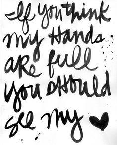 YOU+ARE+GOOD+ENOUGH!