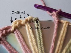 crochet-around-cd-10