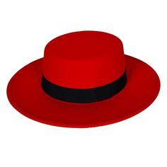 MATCH MUCH Boater Hat Felt Hat with Wide Brim(Wide Brim-R... https://www.amazon.com/dp/B01LW01ETB/ref=cm_sw_r_pi_dp_x_rNUDybRGK5FD5