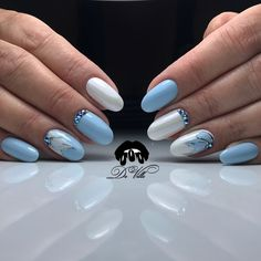 78 Likes, 0 Comments - Кристина. Нейл-стилист (@deville_nails) on Instagram