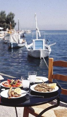 Twitter / ATHNICO: OUZO TIME.GREECE. ...
