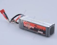 Cheap battery mosquito, Buy Quality battery 4v directly from China batteries holder Suppliers:              Welcome to Our store: seven eleven(7-11)!     You can mix any items from my store together,we offer b