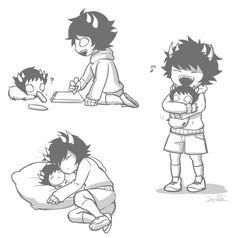 不眠さなぎ : Photo