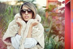 look the complete post here  http://2befab.blogspot.it/2014/12/fur-addicted.html