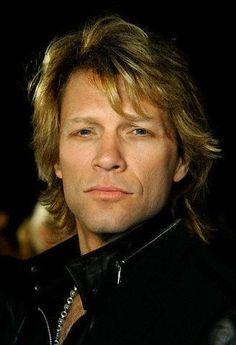 Jon Bon Jovi | Jon Bon Jovi - foto pubblicata da cocophil4 - Jon Bon Jovi - l'album ...