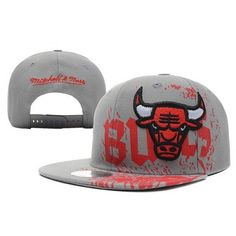 Buy Bulls Hats On Sale  14.95  577fe5f8b61f