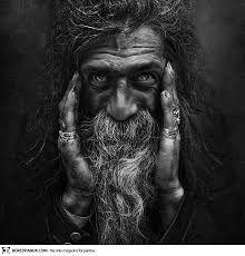 """Résultat de recherche d'images pour """"portrait photo noir et blanc"""""""