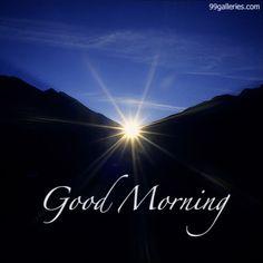 Good_morning_violets2222.gif gif by Barbara_Wyckoff   Photobucket