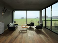 Best bauwerk parquet swiss origin images homes house houses