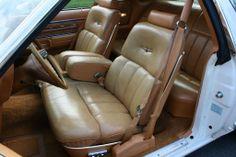 1978 Ford Thunderbird Diamond Jubilee Edition. 27,000 original miles.