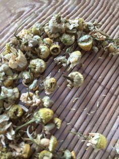 Chamomile flowers for my chamomile soap / Kamomillan kukkia kamomilla-hunajasaippuaan Good Day, Soap, Buen Dia, Good Morning, Hapy Day, Bar Soap, Soaps