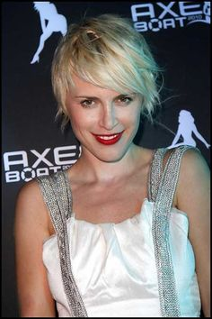 Images for Pixie Haircuts | http://www.short-haircut.com/images-for-pixie-haircuts.html