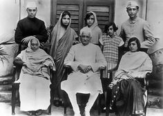 The Nehru-Feroz Gandhi family is an Indian political family which has been dominant in the Indian National Congress for most of India's early independent history. Three members of the family (Pandit Jawaharlal Nehru, his daughter Indira Gandhi and her son Rajiv Gandhi) have been Prime Minister of India, two of whom (Indira and Rajiv Gandhi) have been assassinated. A fourth member of the family, Sonia Gandhi, is currently Congress President, while her and Rajiv's son, Rahul Gandhi, is the youn...