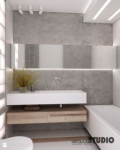 5 Critical Part of a Successful Living Room Design Living Room Decor On A Budget, Living Room Designs, Modern Bathroom Design, Bathroom Interior Design, Baths Interior, Counter Design, Bathroom Toilets, Washroom, Upstairs Bathrooms
