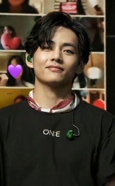 Daegu, Bts Bon Voyage, Bts Memes, Bts Maknae Line, Kim Taehyung, Most Handsome Men, I Love Bts, Foto Bts, Bts Bangtan Boy