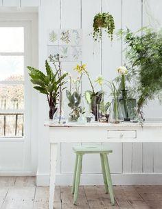 woonhome-romantische-inrichting-botanical-home-woontrend-romantisch-2015