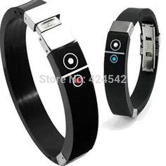 65 Best Vibrating Alarm Wrist Watch Images In 2013