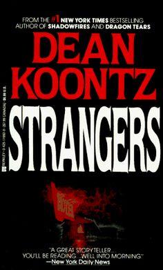 dean koontz ebooks free download