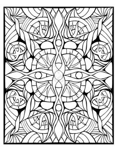 Free Coloring Pages For You To Print Coloring Pages Coloring