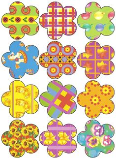 Senior Activities, Spring Activities, Montessori Activities, Math For Kids, Games For Kids, Math School, Abstract Paper, Envelope Art, Printable Labels