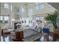 MLS# 1096499 | Portsmouth | Gustave White Sotheby's International Realty