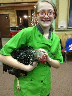 Science Camp Cincinnati, Ohio  #Kids #Events