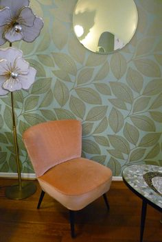 Decor, Furniture, Dining, Deco, Chair, Home Decor, Dining Chairs