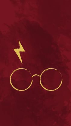 Harry Potter Phone Wallpaper