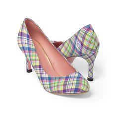 #HighHeels #FashionShoes #WomensShoes #FashionCasual