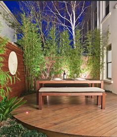 Custom Yin Yang Deck Work With An Integrated Hot Tub U2014 Fun Backyard Project  For Some Unique Yard Décor. | Deck And Patio Ideas | Pinterest | Surf  Board, ...